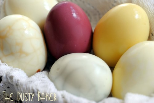 eggs6-thedustybaker